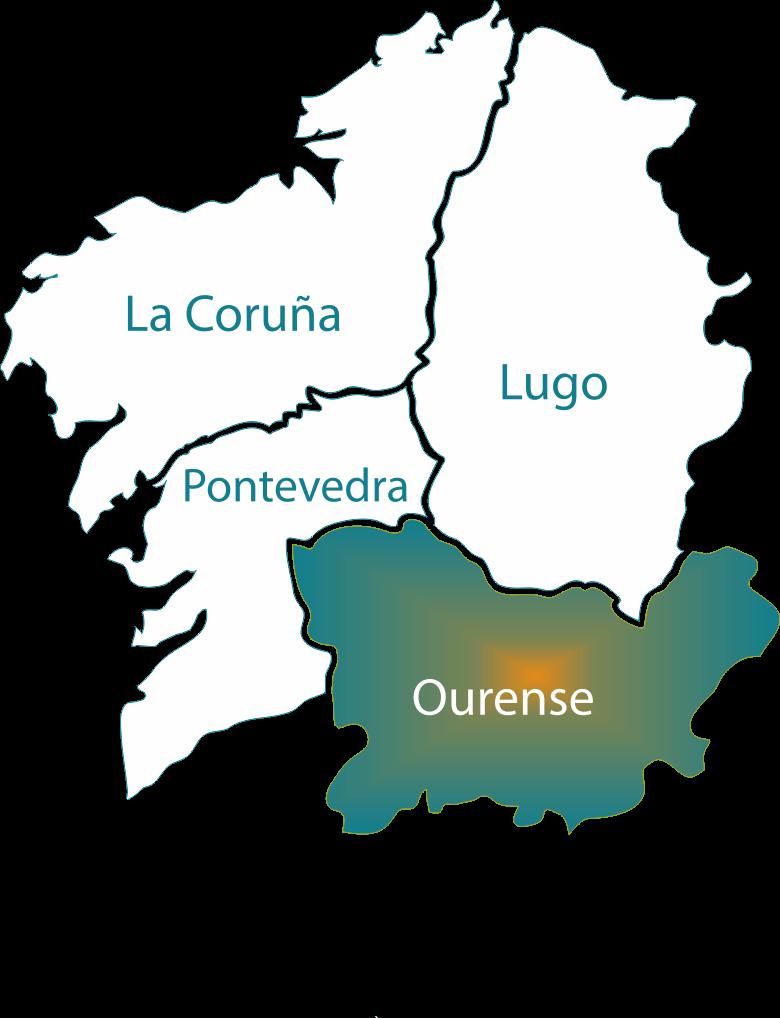 mapa-trabajo
